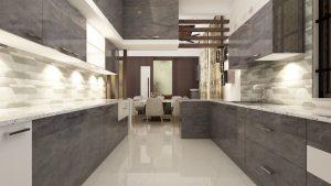 Kitchen FB